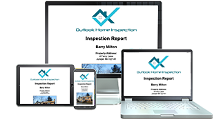 Lexington, MA - Quality Home Inspection Reports